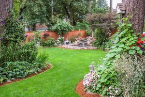 Landscape Designer at Boulder Falls Landscape serving Vancouver WA and Camas WA