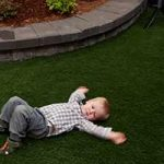 Synthetic Grass Installation in Vancouver WA